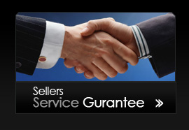 Sellers Guarantee