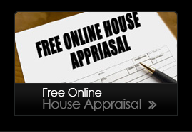 Free Online House Appraisal